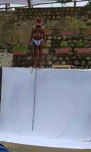 Shree Shree Baba Shree Guiness World Record